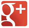 BCA on Google+